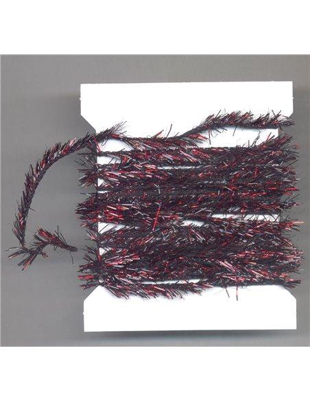 Micro Floss - Ružová, NMF 31