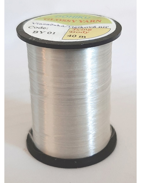 Krúžkovací drôt, ND11 - Tmavofialová