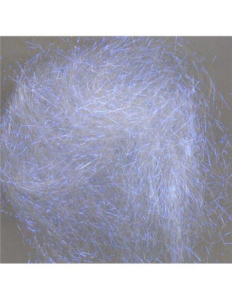 Spectra Dubbing, DS09 - Žltá
