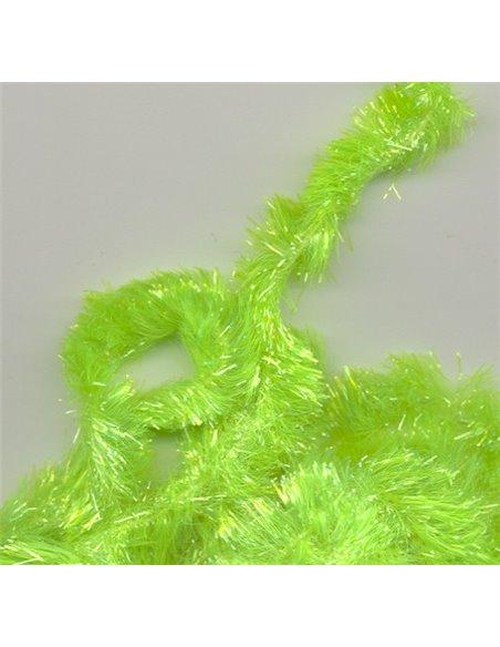 UV Dubbing, DUV 04 - Zeleno-Modrá
