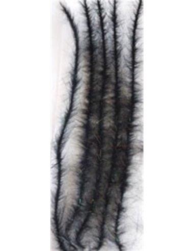 Angel Hair, AHA 11 - Oranžová