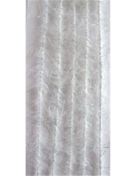 Angel Hair, AHA 13 - Zlatá - holografická