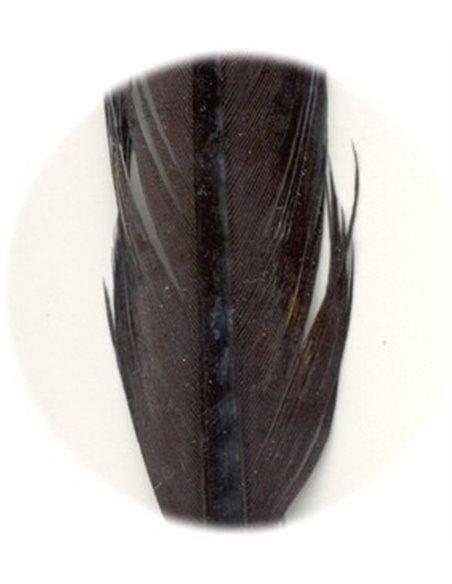 Marabu, M07 - Olivová